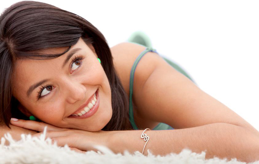 le nettoyage de la moquette la vapeur tapis clean. Black Bedroom Furniture Sets. Home Design Ideas