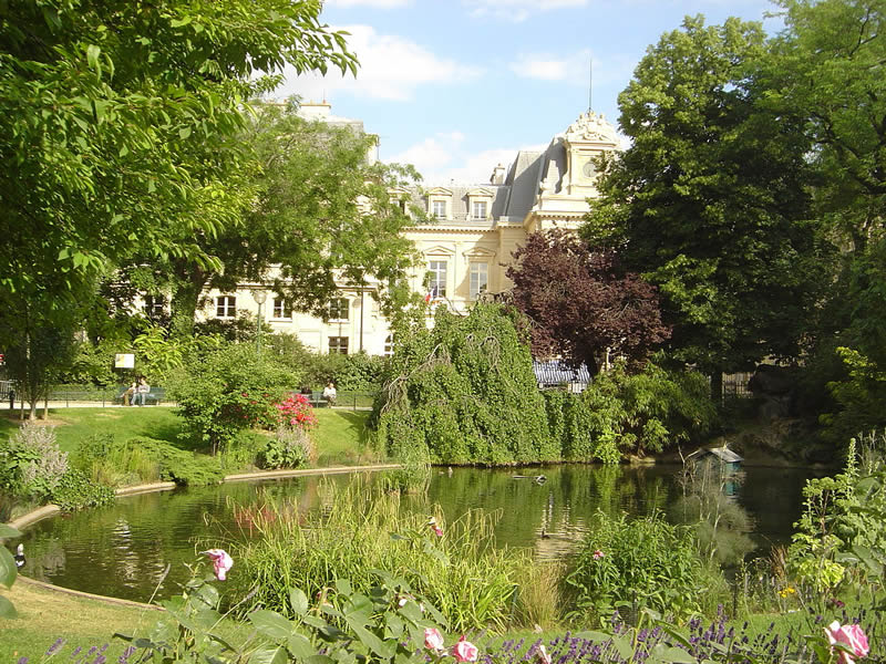 Nettoyage de Tapis Paris Temple