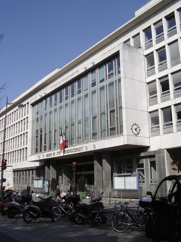 nettoyage tapis paris 17  Batignolles-Monceau