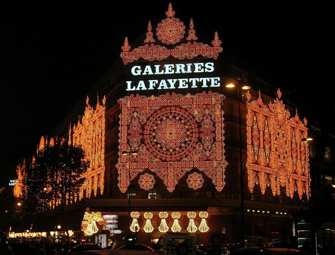 nettoyage tapis paris 9 Opéra