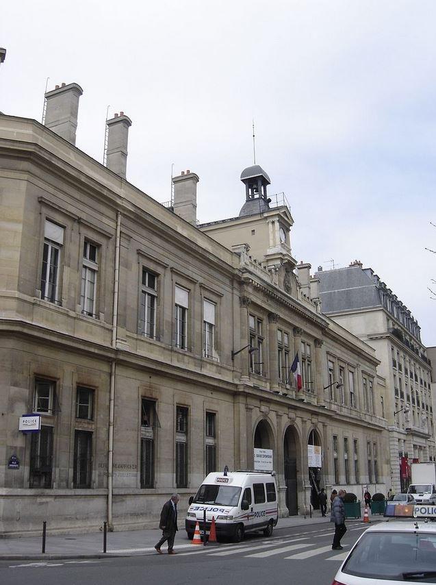 Nettoyage de Tapis Paris Luxembourg